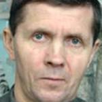 Депутатом, вместо Викторова, станет фермер Собуцкий