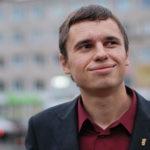 Андрей Калахан вышел из фракции «Свободы»