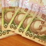 В 2011 году волыни выплатили 12 млн. задолженности по зарплате