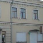 В Ковеле заработает аптека-музей