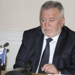 Борис Климчук:  Надо потихоньку выбираться из болота социального популизма, лжи и обмана