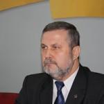 В Рожищенській райгосадминистрации – новый руководитель