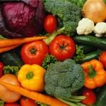 Волыняне произвели сельскохозяйственной продукции на 3,3 миллиарда гривен