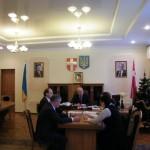 Депутаты обещают поддержку малому бизнесу