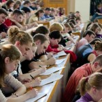 Начислять стипендии Студентам будут по-новому
