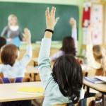 Черновцы получили почти 30 миллионов на образование: что обещают школам и садикам