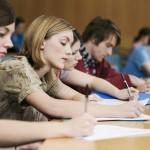Социальные стипендии получат больше студентов
