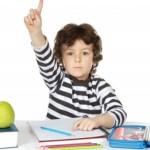 Средняя наполняемость классов в Черновцах – 27,7 учащихся