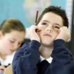 Правительство предлагает ввести 12-летнее среднее образование