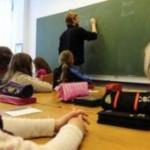 Обучение в общеобразовательных школах хотят сократить до 9 лет