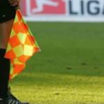 Матч ФК Буковина — Верес будет судить арбитр из Одессы