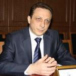 Волынский прокурор раскритиковал работу Ягодинской таможни